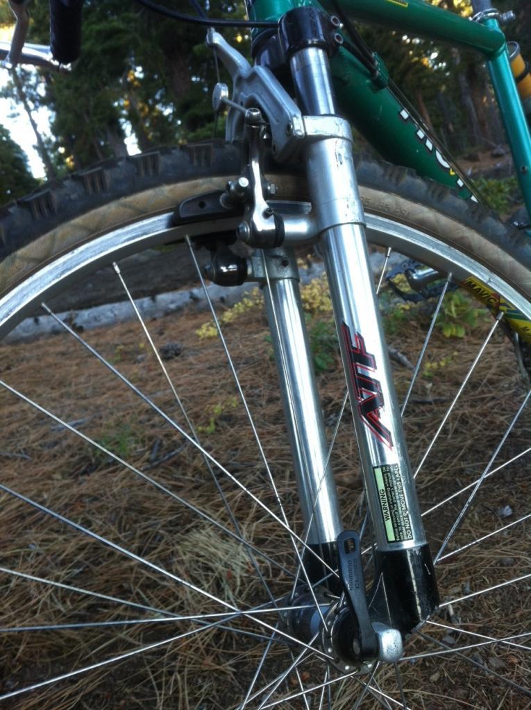 Older bikes-555-girvin-atf.jpg