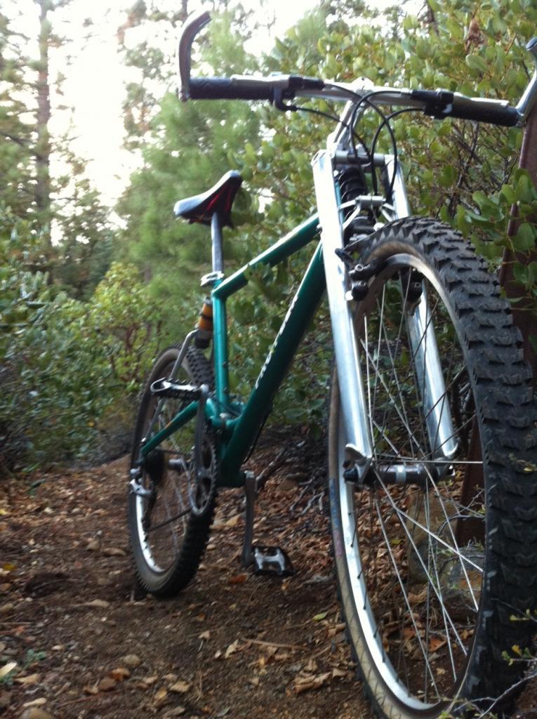 Older bikes-555-w-girvin-al-front.jpg