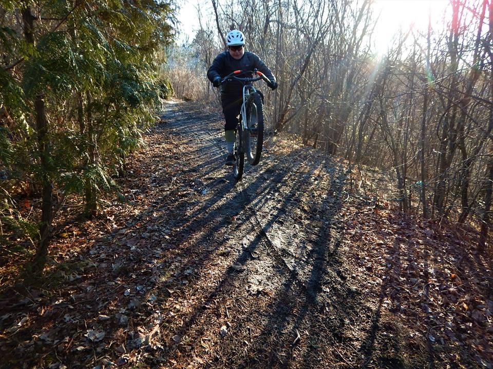 Local Trail Rides-55533179_2341654712745633_8272385510660374528_n.jpg
