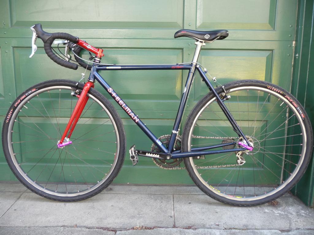 Vintage Cross Bike Thread CX-55552840.jpg