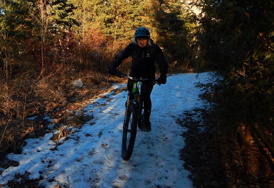 Local Trail Rides-55608040_2341655046078933_3459248329001533440_n.jpg