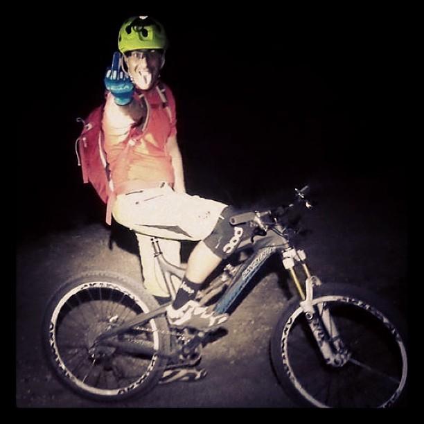 Mountain biking Portugal-556337_695647427116562_49750378_n.jpg