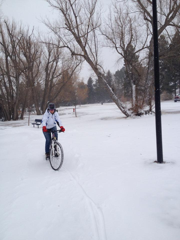 2013 winter riding thread-557902_10152576830515442_639382400_n.jpg