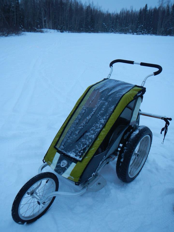 Fat Chariot-558001_10200615930550248_806749326_n.jpg