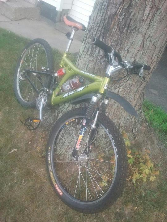 old FS XC frame for grass slalom/pump track bike?-558152_3281161237284_1216787578_n.jpg