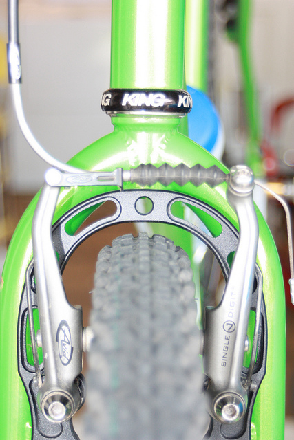 Surly 1x1 29er clearance-5582608509_30ca147be3_z.jpg