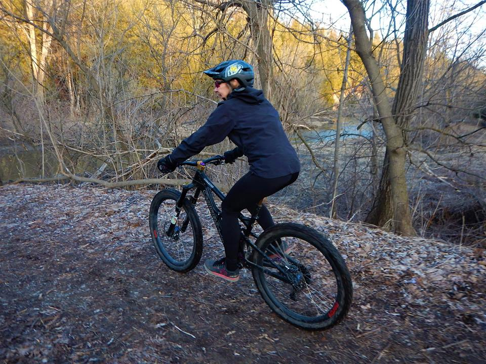 Local Trail Rides-55933632_2348760168701754_6016456940618514432_n.jpg