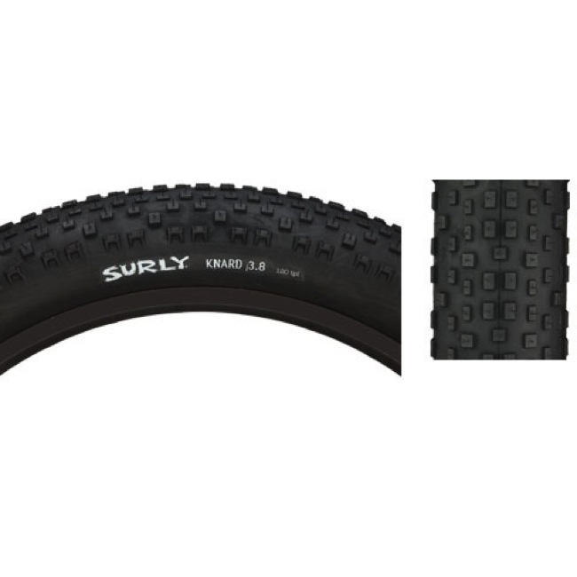 Tires/Rims for racing?-55944.jpg
