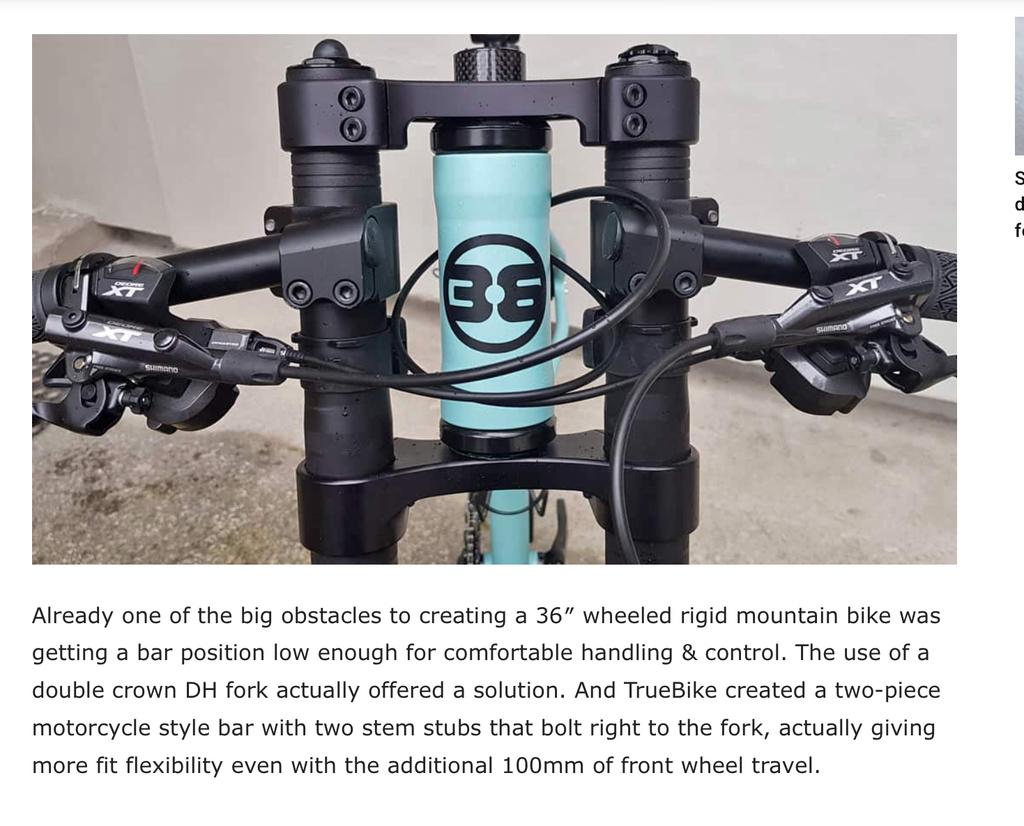 OCC Bike Thread V14-5595e0b2-26fe-4e0d-9995-9782ad54e31b.jpg