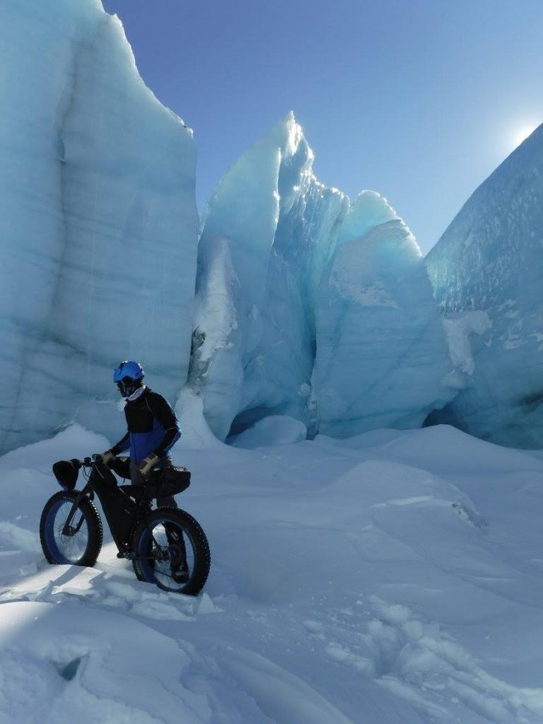 Knik Glacier Ride-56.jpg
