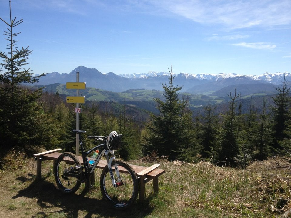 Canyon Bikes, Dell of MTB revolutionizing Europe's market-560758_3364069178645_1176584429_32566660_1742525404_n.jpg