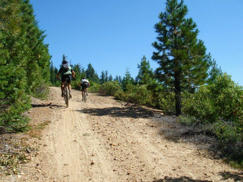 Tahoe-Sierra 100 - August 24, 2013-561276_264327970348585_227720961_n.jpg