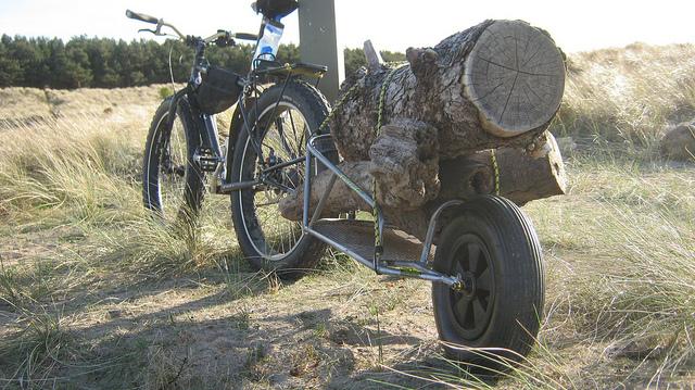 Xtra-Cycle Fat bike conversion?-5617065681_7fe016e1a9_z.jpg