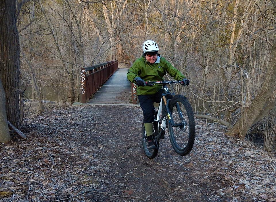 Local Trail Rides-56196697_2348762545368183_4254375783423803392_n.jpg