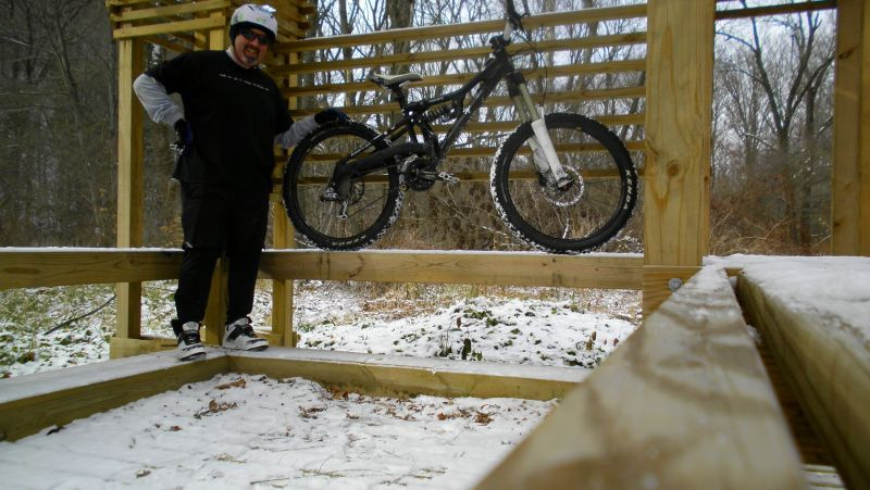 Winter Images-562.jpg