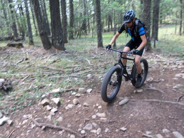 NM Fat Bikes?-562.jpg