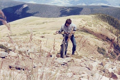 Name:  562456d1281834593-30-years-riding-same-mountain-bike-push-top.jpg Views: 249 Size:  92.0 KB