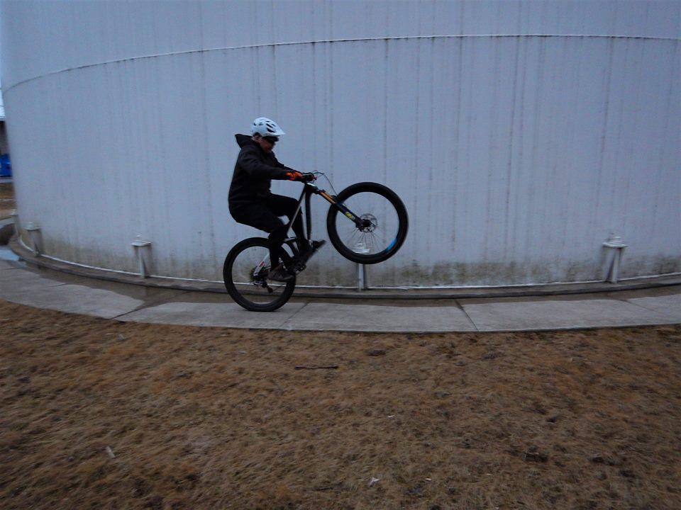 Local Trail Rides-56296921_2350807515163686_5179609552567402496_n.jpg