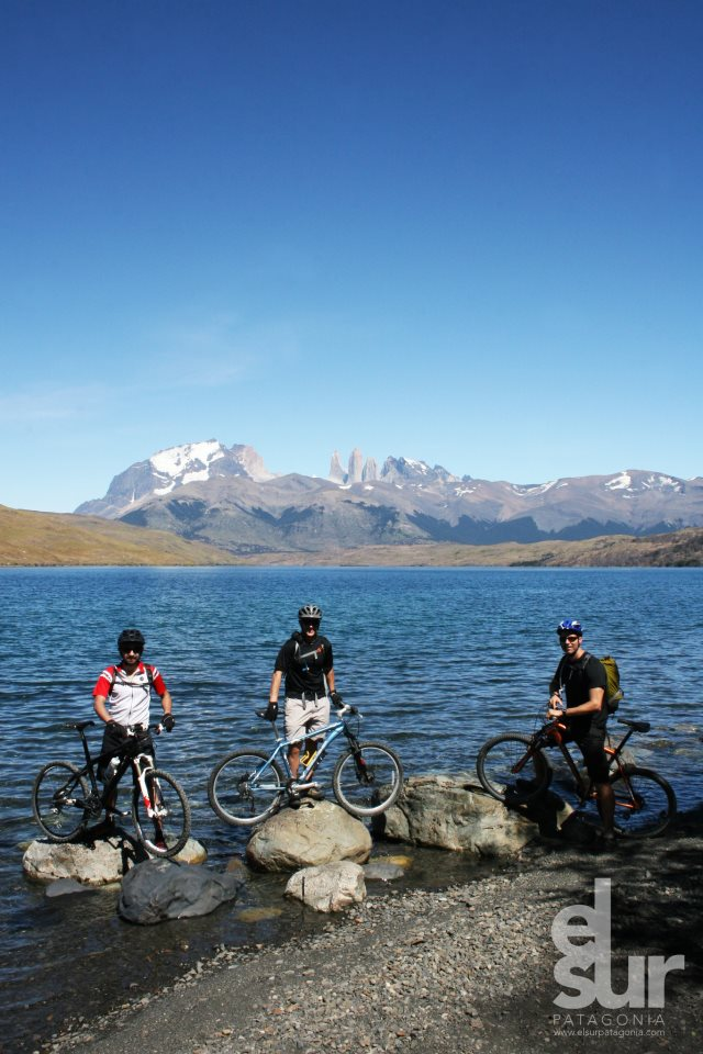 exotic and unlikely mountain bike destinations-563078_278349095599450_1600192434_n.jpg