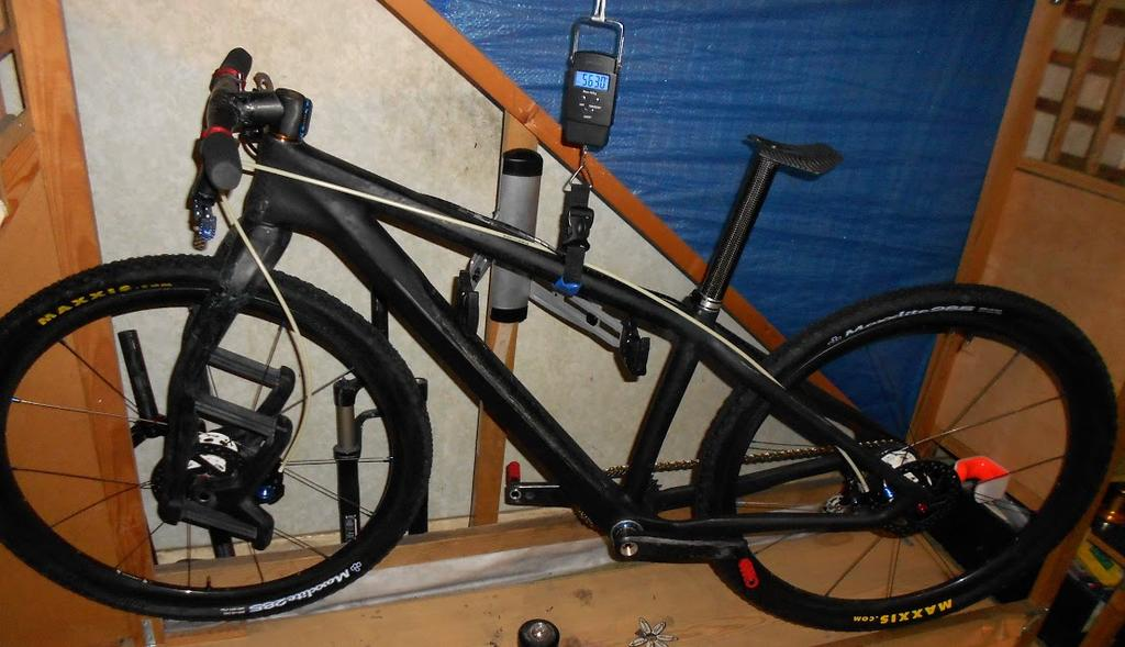 Post your light-weight bikes!-5630grams-mtb.jpg