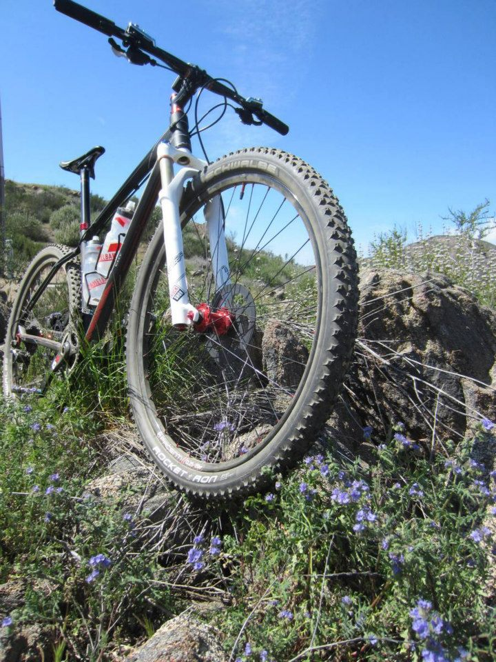 Pacenti CL25 29er wheelset Review-563621_4381094365515_812031811_n.jpg