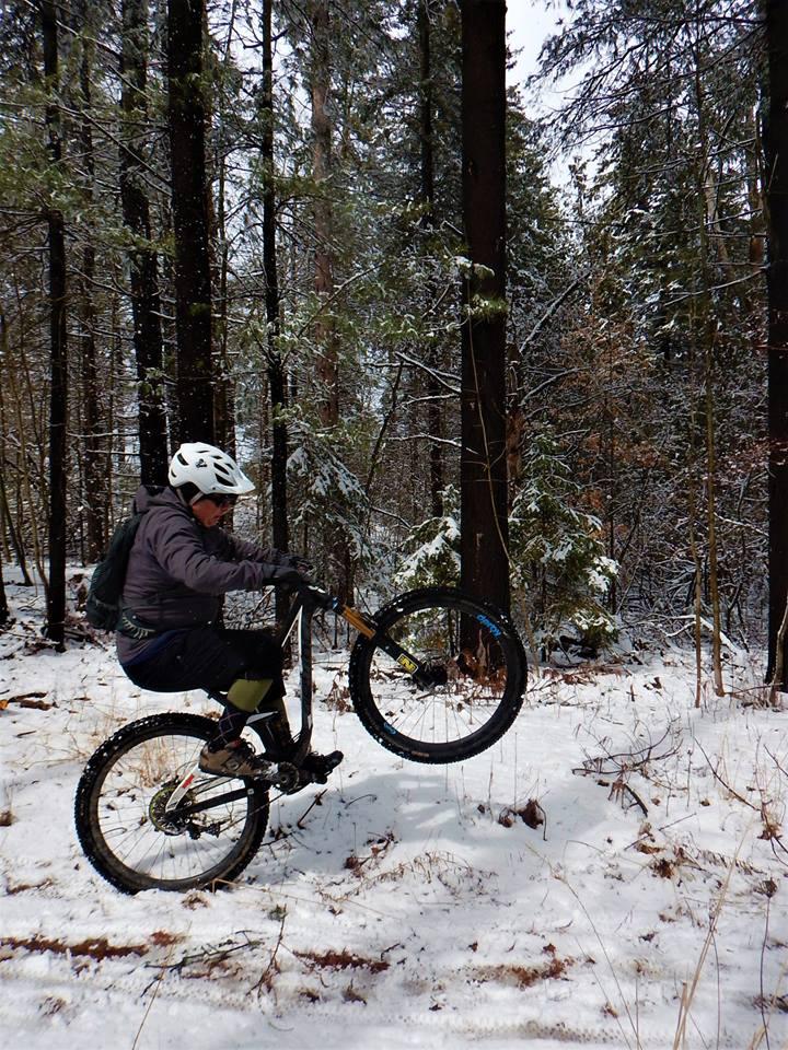 Local Trail Rides-56410015_2346694158908355_7344581465583124480_n.jpg
