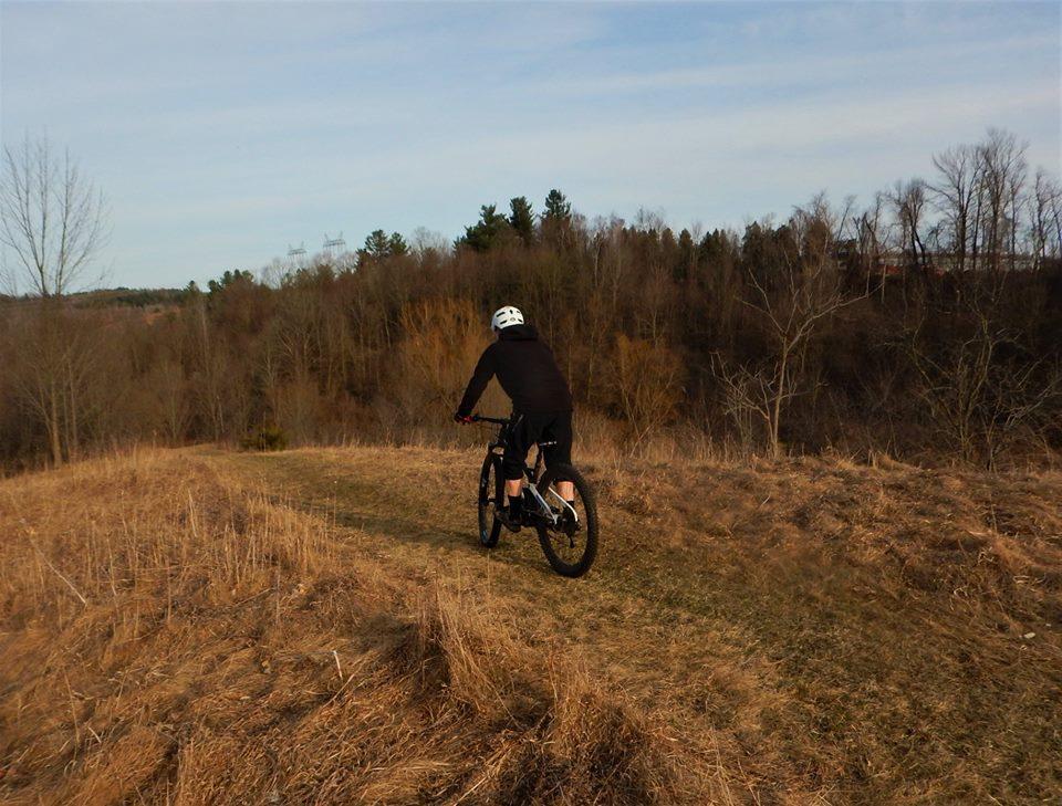 Local Trail Rides-56466336_2355483984696039_7480948146109939712_n.jpg