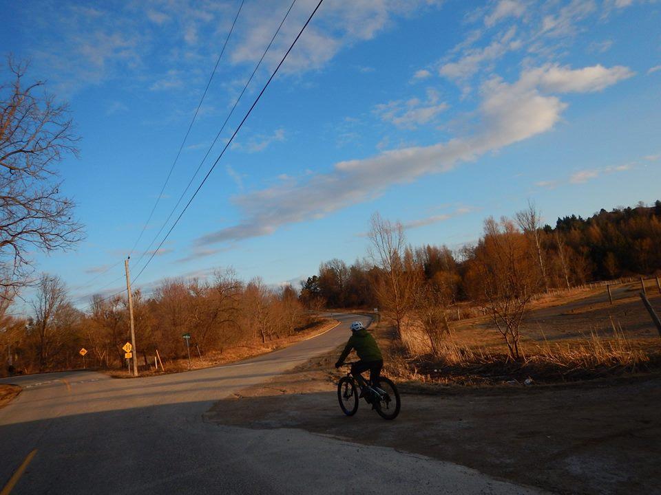 Local Trail Rides-56474658_2348758365368601_6747016347793752064_n.jpg