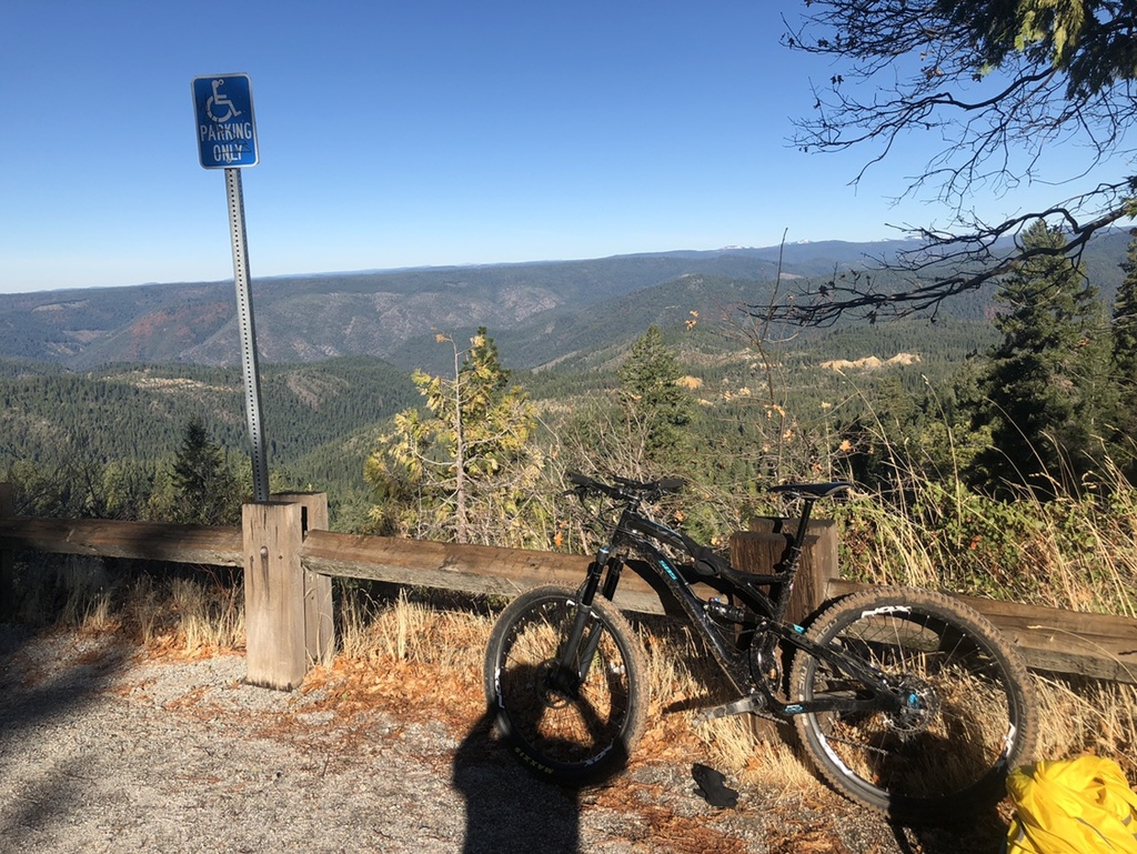 Nov 23 - 25, 2018 Post Thanksgiving Weekend Ride and Trail Conditions Report-56486159243__3a4cfd35-116f-4560-a620-c5bf236a2118.jpg