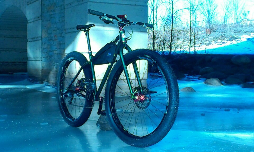 Surly Krampus-565979_10151184373145685_705013889_n.jpg