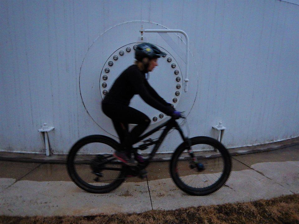 Local Trail Rides-56624578_2350812795163158_6961684139007279104_n.jpg