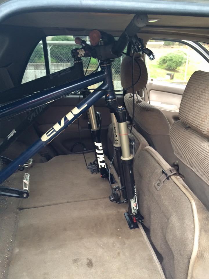 bikes inside a 4runner-5665_10206454548217325_2266441768551979992_n.jpg
