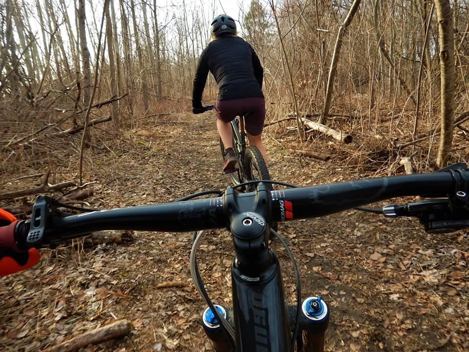Local Trail Rides-56902502_2355481408029630_2009240453311889408_n.jpg