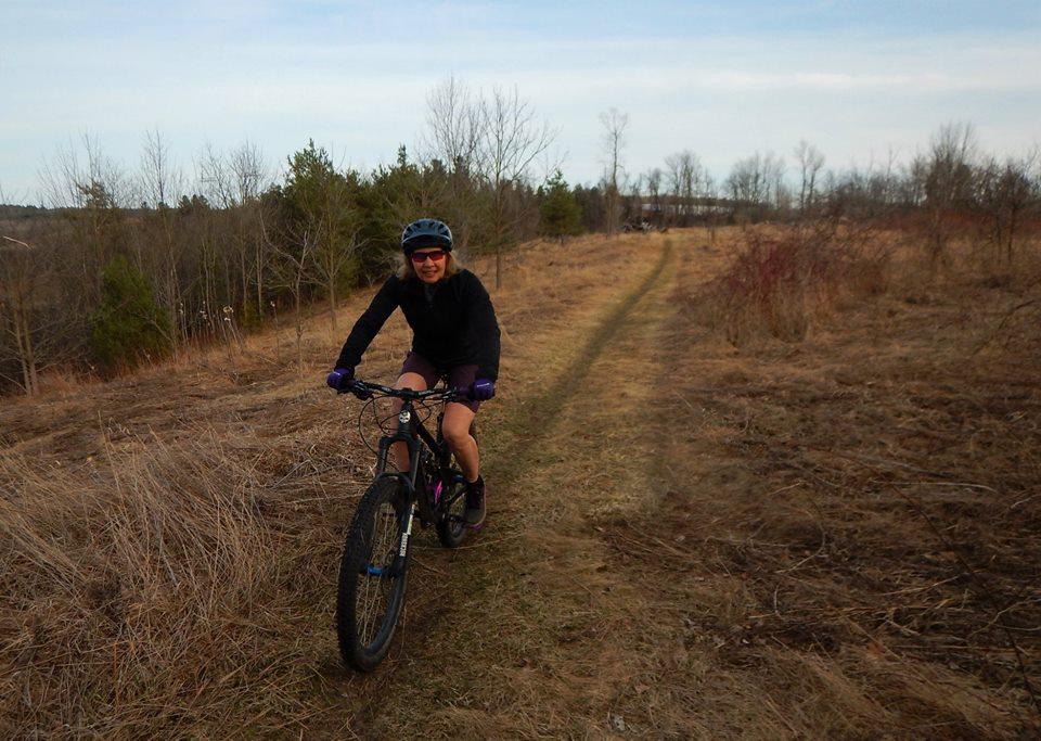 Local Trail Rides-57076971_2355478914696546_2422899048626257920_n.jpg