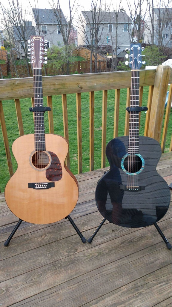 Guitars and Amps-57240597_10217639749518270_3553205634864250880_o.jpg