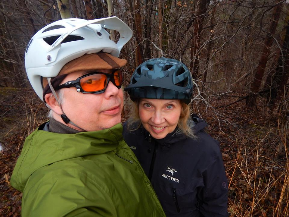Local Trail Rides-57311569_2360125400898564_4904763922302631936_n-1-.jpg