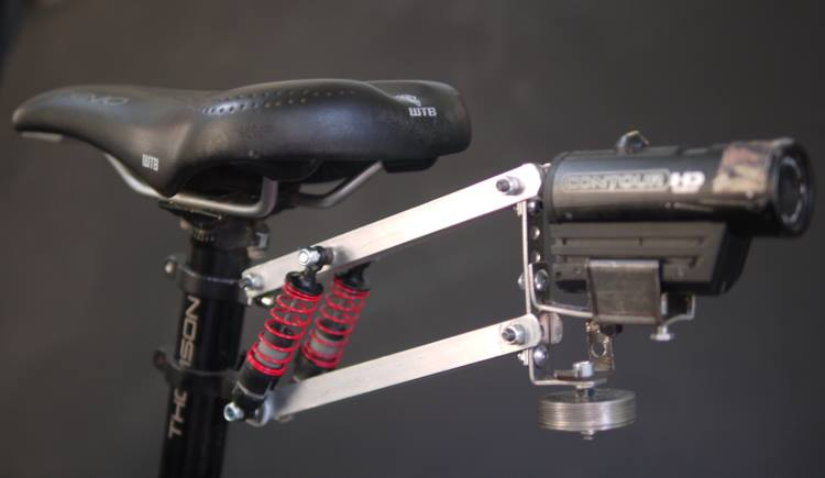 Any unique homemade go-pro mount Ideas?-574695_10201287497374244_543324427_n.jpg