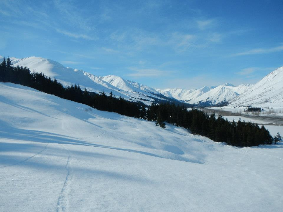 Epic crust riding conditions at Turnagain Pass this morning!-575379_10201043703204297_212930786_n.jpg