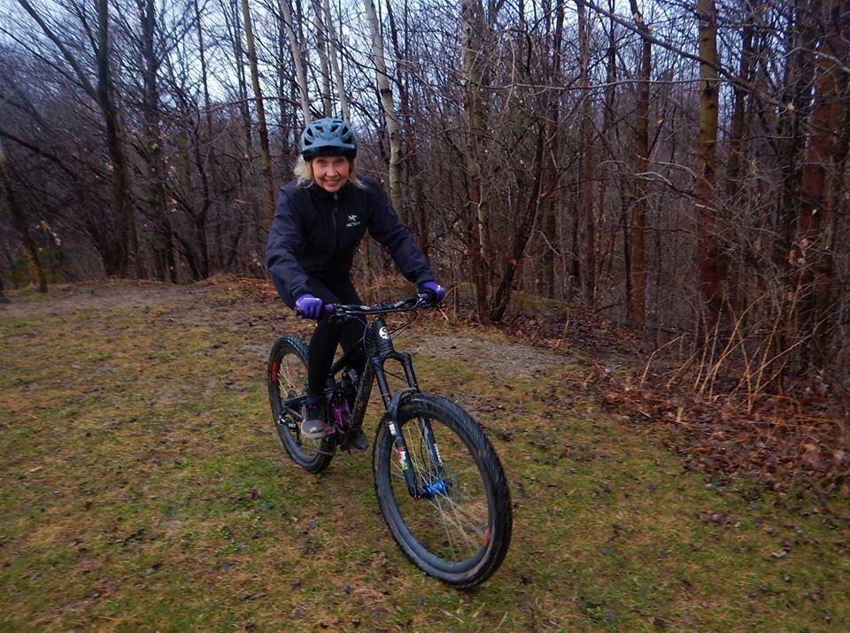 Local Trail Rides-57578675_2360127524231685_2268323231477792768_n.jpg