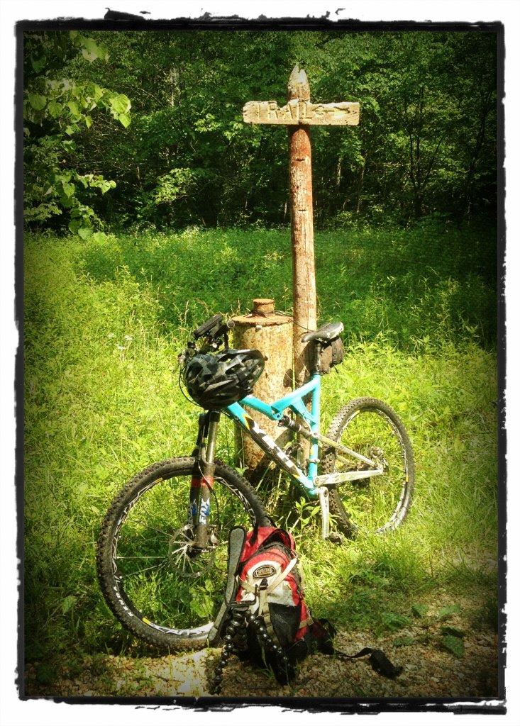 575 on the Berryman Trail-575atberryman.jpg
