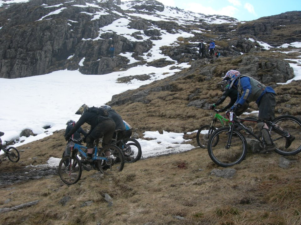 Action pics of Rigids on technical terrain-577389_431875436840243_1071646465_n.jpg
