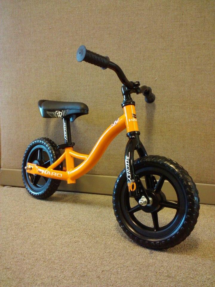 Kids bike gallery-578513_4523579298052_1440250405_n.jpg
