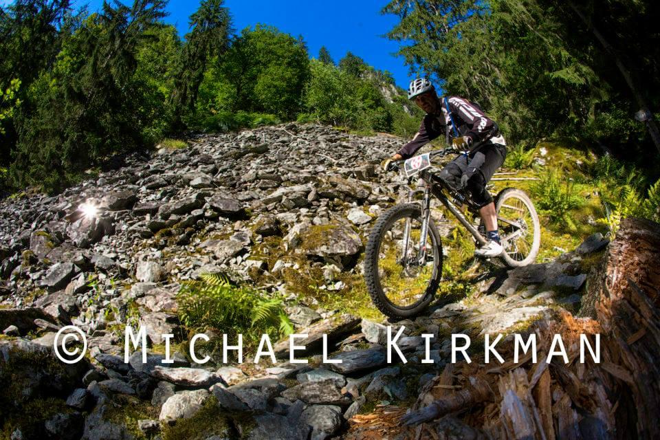 Trans-Savoie Enduro Race 2013-578689_459616740820049_1354272412_n.jpg