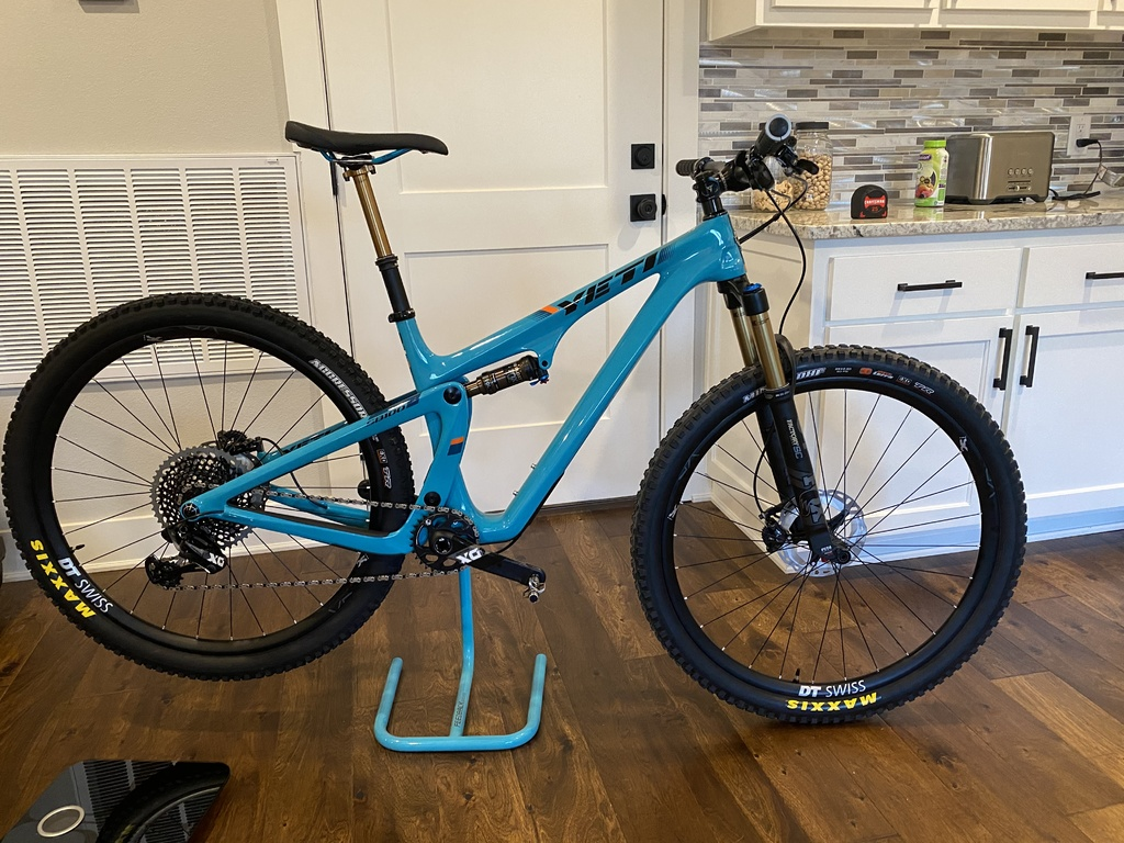 Yeti SB130 Discussion, Performance and Build-578d6bba-8b44-4a36-9111-5a82afb0b434.jpg
