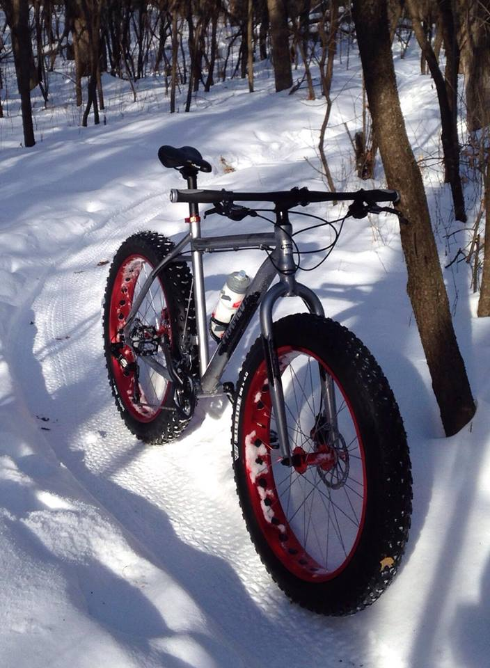 The Minnesota 1.0 and 2.0 Fatbikes-579045_10201374144335829_782480499_n.jpg
