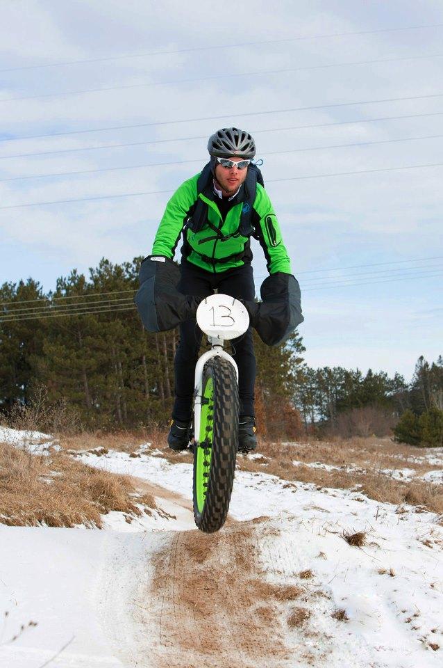 Fat Bike Air and Action Shots on Tech Terrain-579692_556340547723769_1647675643_n.jpg