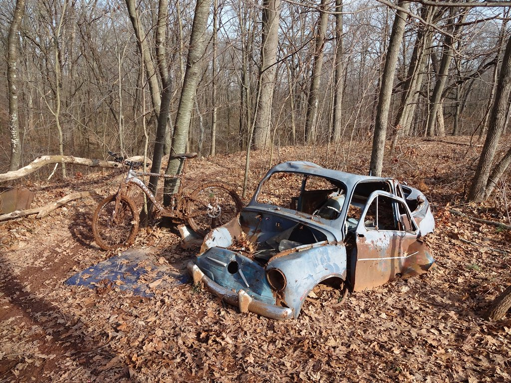 The Abandoned Vehicle Thread-57_58-fiat600.jpg