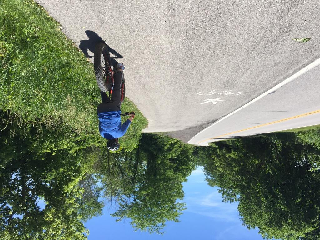 Fat Biking and health-57cca8df-1d14-4349-a050-c78135f5c429.jpg