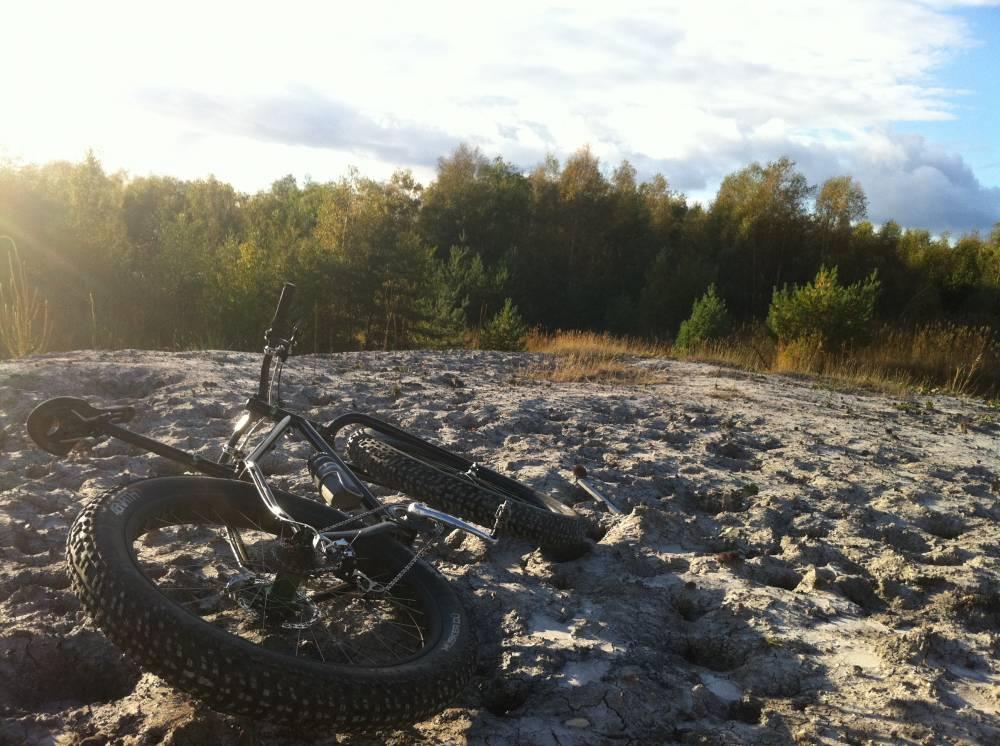 Daily Fat-Bike Pic Thread - 2012-58.jpg
