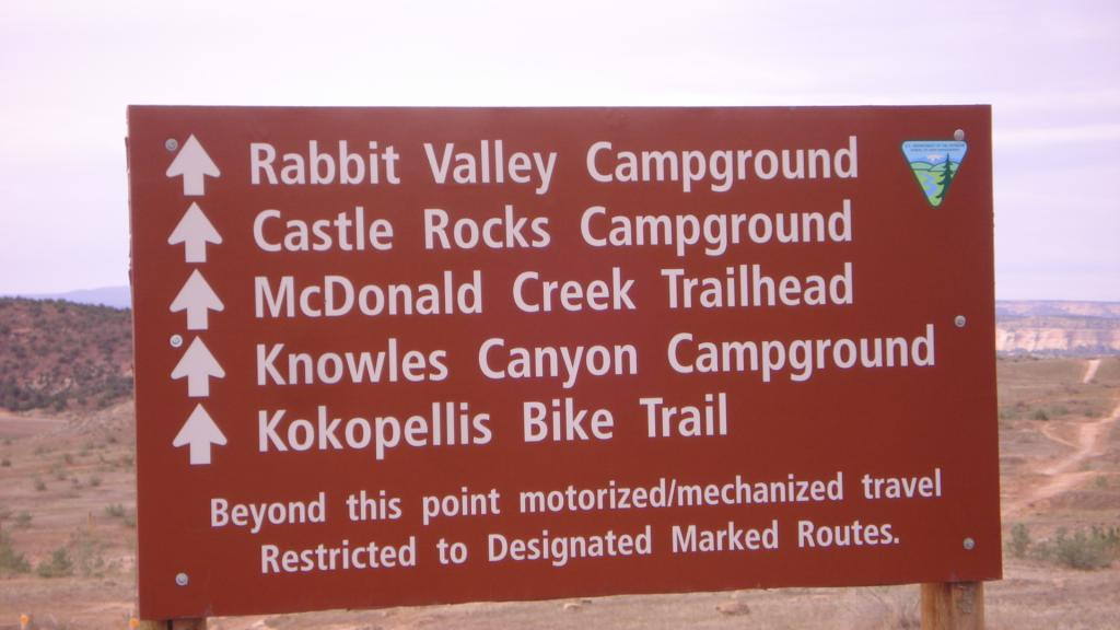 Grand Junction/Moab Trip  April 21st-28th 2012-580.jpg